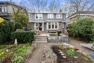 """Photo 25: 3811 W 26TH Avenue in Vancouver: Dunbar House for sale in """"DUNBAR"""" (Vancouver West)  : MLS®# R2559901"""