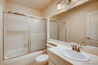 Photo 18: TIERRASANTA Condo for sale : 2 bedrooms : 11060 Portobelo Dr in San Diego