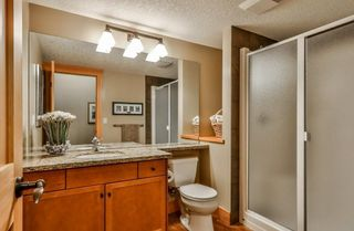 Photo 37: 251 Miskow Close: Canmore Detached for sale : MLS®# A1125152