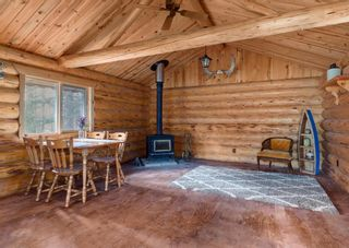 Photo 50: 258040 1240 Drive W: Rural Foothills County Detached for sale : MLS®# A1133554