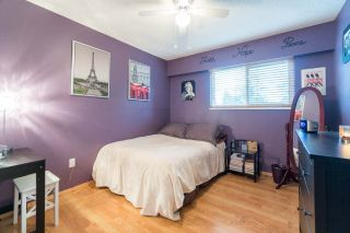 Photo 13: 781 PINEMONT Avenue in Port Coquitlam: Lincoln Park PQ House for sale : MLS®# R2151330
