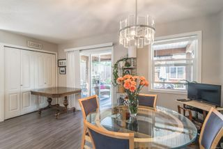 Photo 15: 5376 Colinwood Dr in Nanaimo: Na Pleasant Valley House for sale : MLS®# 854118