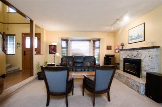 """Photo 8: 4932 54A Street in Delta: Hawthorne House for sale in """"HAWTHORNE"""" (Ladner)  : MLS®# R2562799"""