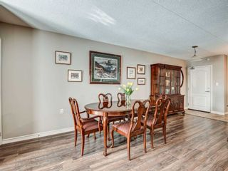 Photo 14: 316 1470 Main Street in Milton: Dempsey Condo for sale : MLS®# W5105475