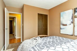 Photo 13: 22631 LEE Avenue in Maple Ridge: East Central House for sale : MLS®# R2315971