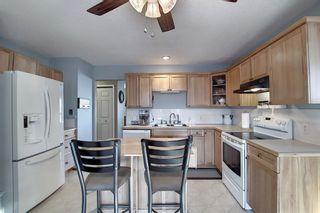 Photo 13: 239 54 Avenue E: Claresholm Detached for sale : MLS®# A1065158