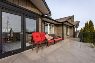 Photo 15:  in : CR Campbell River Central House for sale (Campbell River)  : MLS®# 867139
