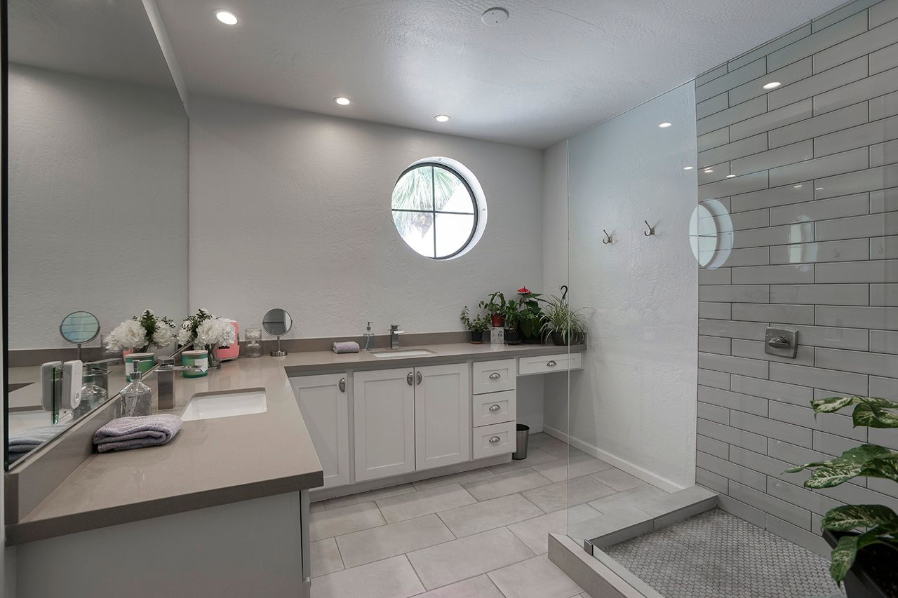 Photo 25: Photos: 4551 N 52nd Place in Phoenix: Arcadia Condo for sale : MLS®# 6246268
