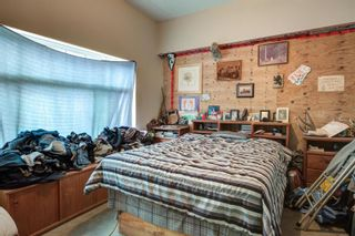 Photo 4: 3001 Fairview Road, in Oliver: House for sale : MLS®# 10238973