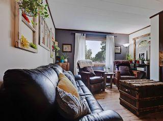 Photo 18: 2414 22 Street: Nanton Detached for sale : MLS®# A1035332