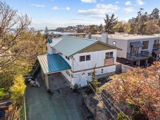 Photo 47: 711 Suffolk St in : VW Victoria West House for sale (Victoria West)  : MLS®# 873458