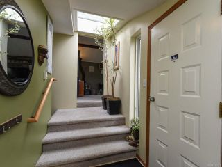 Photo 11: 2550 COPPERFIELD ROAD in COURTENAY: CV Courtenay City Manufactured Home for sale (Comox Valley)  : MLS®# 790511