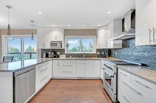 Photo 3: 910 E 4TH Street in North Vancouver: Calverhall House for sale : MLS®# R2611296