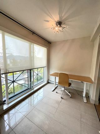 """Photo 23: 304 4463 W 10TH Avenue in Vancouver: Point Grey Condo for sale in """"West Point Grey"""" (Vancouver West)  : MLS®# R2567933"""