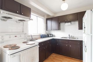 Photo 7: 98 2720 Rundleson Road NE in Calgary: Rundle Row/Townhouse for sale : MLS®# A1075700