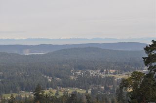 Photo 4: Lot 18 Trustees Trail in : GI Salt Spring Land for sale (Gulf Islands)  : MLS®# 869902