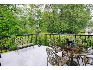 Photo 7: 3905 ROBIN Place in Port Coquitlam: Oxford Heights House for sale : MLS®# V892202
