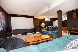 Photo 14: 296 Devon Avenue in Winnipeg: North Kildonan Residential for sale (3F)  : MLS®# 1913188