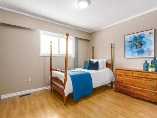 Photo 11: 1465 LAURIER AVENUE in Port Coquitlam: Lincoln Park PQ House for sale : MLS®# R2205044