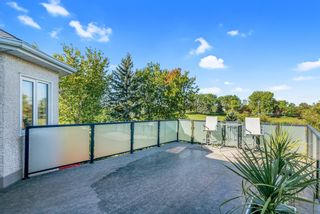 Photo 8: 89 Waterbury Drive in Winnipeg: Linden Woods Single Family Detached for sale (1M)