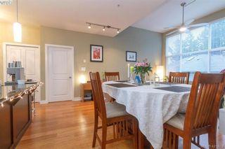 Photo 8: 403 611 Goldstream Ave in VICTORIA: La Fairway Condo for sale (Langford)  : MLS®# 833442