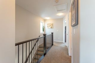 Photo 12: 1908 TANAGER Place in Edmonton: Zone 59 House Half Duplex for sale : MLS®# E4265567