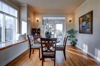 Photo 17: 16505 26 Avenue in Surrey: Grandview Surrey House for sale (South Surrey White Rock)  : MLS®# R2535652