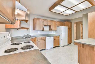 """Photo 14: 307 33030 GEORGE FERGUSON Way in Abbotsford: Central Abbotsford Condo for sale in """"The Carlisle"""" : MLS®# R2569469"""