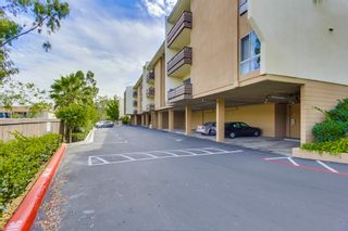 Photo 25: MISSION VALLEY Condo for sale : 1 bedrooms : 1625 Hotel Circle C302 in San Diego