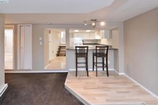Photo 25: 230 Stormont Rd in VICTORIA: VR View Royal House for sale (View Royal)  : MLS®# 836100
