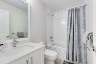 """Photo 29: 31 15633 MOUNTAIN VIEW Drive in Surrey: Grandview Surrey Townhouse for sale in """"IMPERIAL"""" (South Surrey White Rock)  : MLS®# R2603438"""
