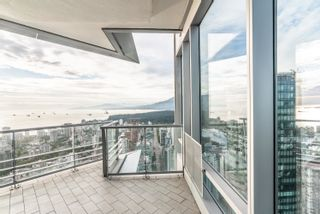 """Photo 8: 5802 1128 W GEORGIA Street in Vancouver: West End VW Condo for sale in """"LIVING SHANGRI-LA"""" (Vancouver West)  : MLS®# R2617267"""
