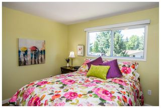Photo 17: 1080 Southwest 22 Avenue in Salmon Arm: Foothills House for sale (SW Salmon Arm)  : MLS®# 10138156