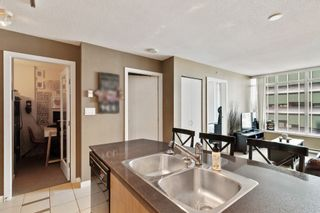 """Photo 9: 1806 610 GRANVILLE Street in Vancouver: Downtown VW Condo for sale in """"THE HUDSON"""" (Vancouver West)  : MLS®# R2583438"""
