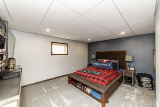 Photo 24: 30 1219 HWY 633: Rural Parkland County House for sale : MLS®# E4239375