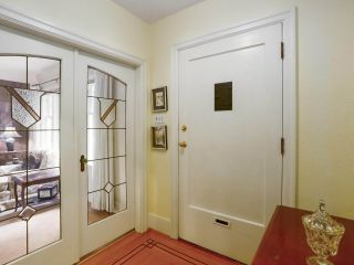 Photo 2: 1861 E 35TH AVENUE in Vancouver: Victoria VE House for sale (Vancouver East)  : MLS®# R2463149