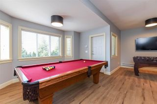 Photo 27: 35410 KRISTIN Court in Abbotsford: Abbotsford East House for sale : MLS®# R2559333