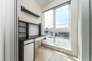 Photo 9: 203 215 E 33RD AVENUE in Vancouver: Main Condo for sale (Vancouver East)  : MLS®# R2506740