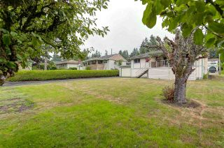 Photo 19: 660 FLORENCE Street in Coquitlam: Coquitlam West House for sale : MLS®# R2096799