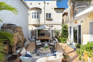 Photo 26: PACIFIC BEACH Property for sale: 1411-1413 Oliver Avenue in San Diego