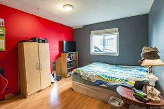 Photo 39: 384 Panorama Cres in : CV Courtenay East House for sale (Comox Valley)  : MLS®# 859396