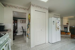 Photo 10: 1431 RHINE Crescent in Port Coquitlam: Riverwood House for sale : MLS®# R2575198