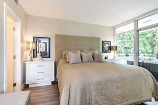 """Photo 8: 604 15152 RUSSELL Avenue: White Rock Condo for sale in """"Miramar - Tower """"A"""""""" (South Surrey White Rock)  : MLS®# R2508829"""