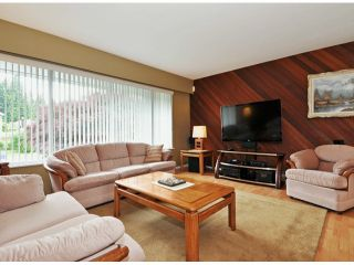 """Photo 7: 821 COTTONWOOD Avenue in Coquitlam: Coquitlam West House for sale in """"WEST COQUITLAM"""" : MLS®# V1067082"""