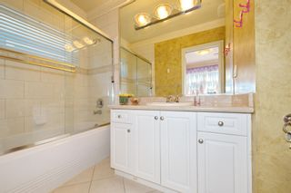 Photo 29: 2959 W 34TH Avenue in Vancouver: MacKenzie Heights House for sale (Vancouver West)  : MLS®# R2599500