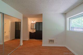 Photo 12: MISSION VALLEY Condo for sale : 2 bedrooms : 8085 Caminito De Pizza #E in San Diego