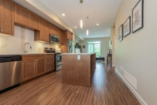 """Photo 15: 40 7157 210 Street in Langley: Willoughby Heights Townhouse for sale in """"THE ALDER"""" : MLS®# R2581869"""