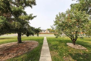 Photo 2: 1885 Rothesay Street in Winnipeg: North Kildonan Residential for sale (3G)  : MLS®# 202023376