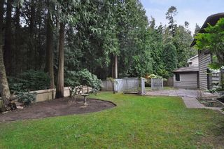 Photo 9: 2091 126TH Street in Surrey: Crescent Bch Ocean Pk. House for sale (South Surrey White Rock)  : MLS®# F1207412