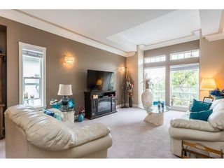 Photo 15: 36047 EMPRESS Drive in Abbotsford: Abbotsford East House for sale : MLS®# R2580477